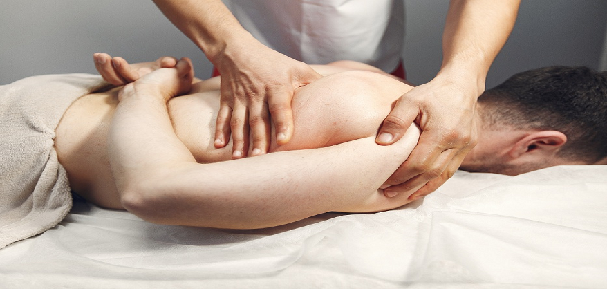 Spa Therapy in east patel nagar and Massage Therapy in east patel nagar